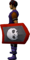 Rune kiteshield (Skull) equipped.png