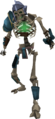 Skeleton brute.png