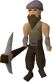 Stankers body old.png