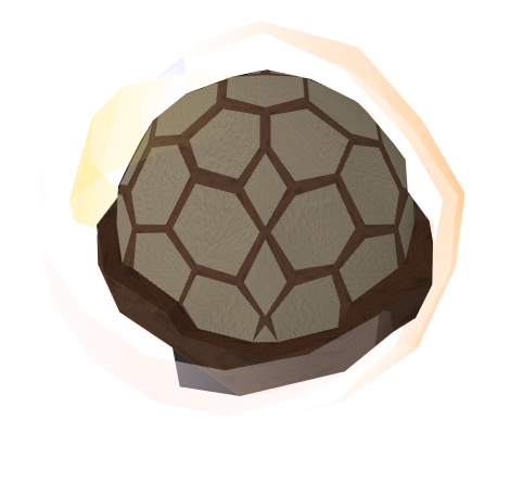 File:Stone of Jas ball detail.png