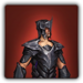 TokHaar Brute outfit icon (male)
