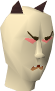 Vampyre juvinate chathead