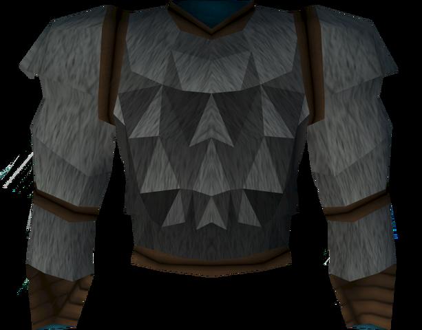 File:Werewolf torso (grey, female) detail.png