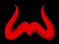 Zamorak símbolo