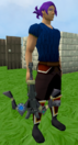 Augmented Karil's crossbow equipped.png