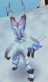 Baby icefiend.png
