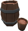 Bait barrel (built).png