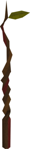 File:Beginner wand detail.png