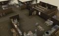 Bloodsplatter factory.png