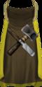 Capa do Artesão (ac) detalhe