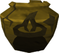 Cracked cooking urn (unf) detail.png