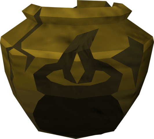 File:Cracked cooking urn (unf) detail.png