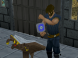 Money making guide/Creating teleport to Varrock tabs