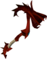 Dragon warhammer detail.png