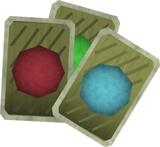 File:Fate cards detail.png