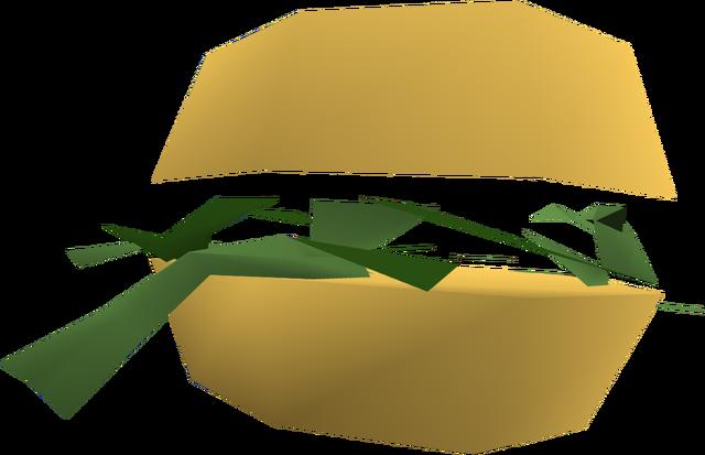 File:Frogburger detail.png