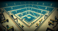 Grand Library (Menaphos).png