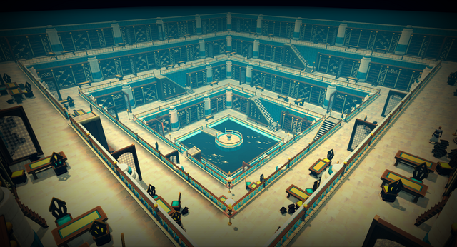 File:Grand Library (Menaphos).png
