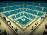 Grand Library of Menaphos