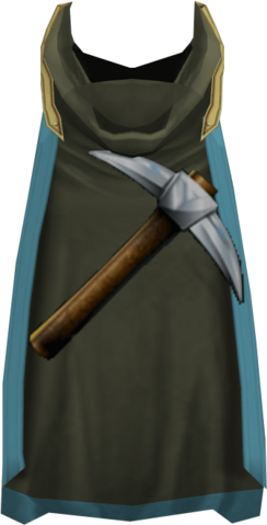 File:Hooded mining cape (t) detail.png