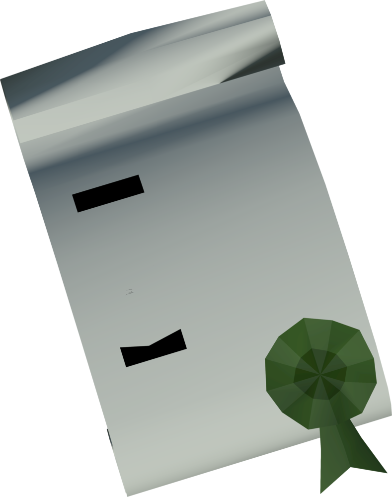 File:Level 1 certificate detail.png