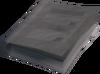 Lexicus runewright's journal detail