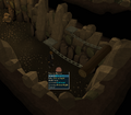 Log trap.png