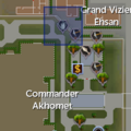 Menaphos cactus patch location.png