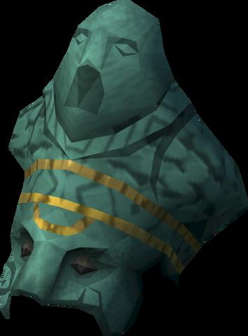 File:Morwenna's headdress detail.png