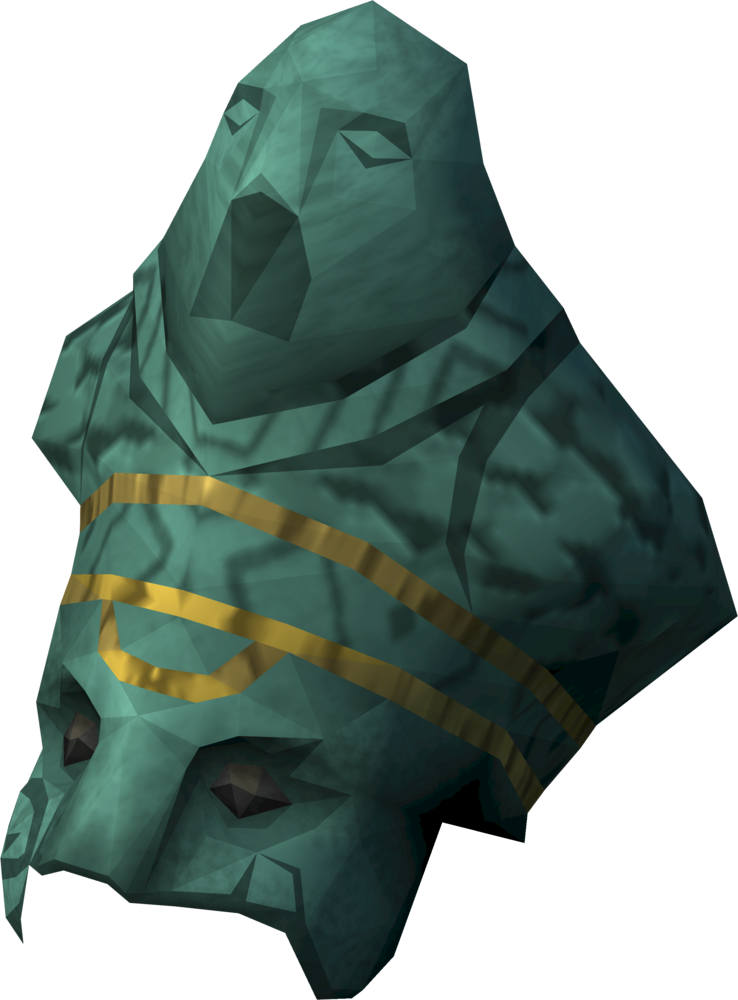 File:Morwenna's headdress detail.png