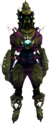 Outfit of Omens (female) equipped.png