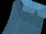 Protean hide