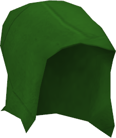 File:Ranged hood detail.png