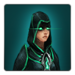 Robes of Sorrow pack icon (female)