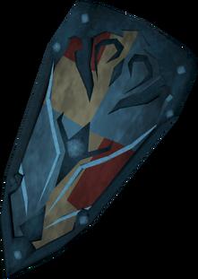 File:Rune shield (h5) detail.png