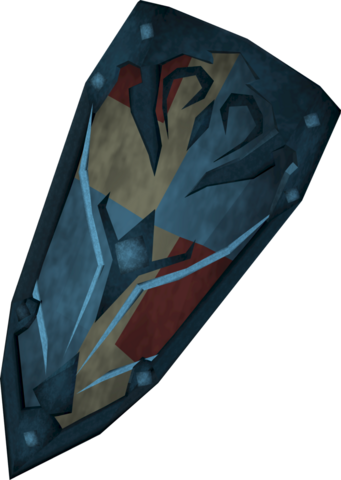 File:Rune shield (h5) detail.png
