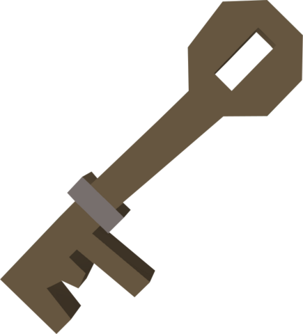 File:Shed key detail.png