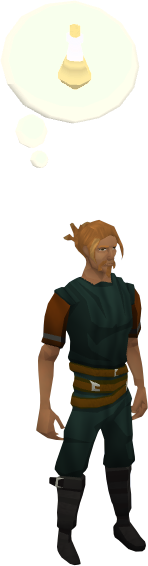 Skilling speech bubble
