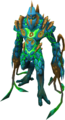 Tess pet.png