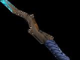 Academy wand