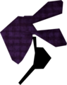 Bandana and eyepatch (purple, left) detail.png