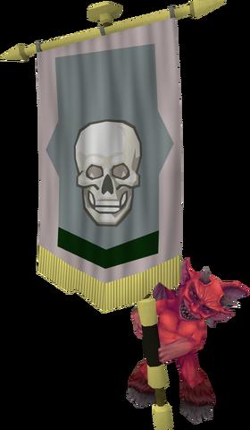 File:Banner carrier (skeleton).png