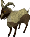 Billy Goat.png