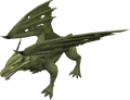 Brutal green dragon.png