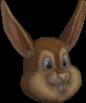 Bunny Head chathead.png
