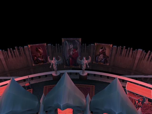 File:Castle Drakan portraits.png