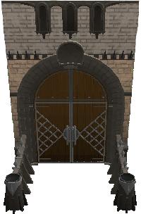 File:Clan door var 2 tier 5.png