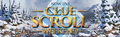 Clue Scroll Weekend Live lobby banner.png
