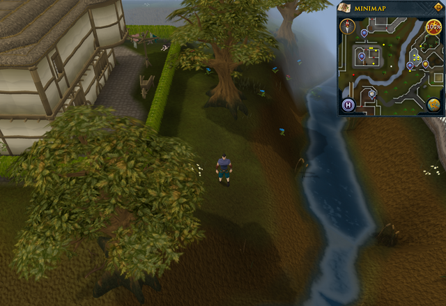 File:Compass clue Ardougne east of Carnillean Mansion.png
