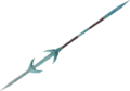 Crystal staff detail.png